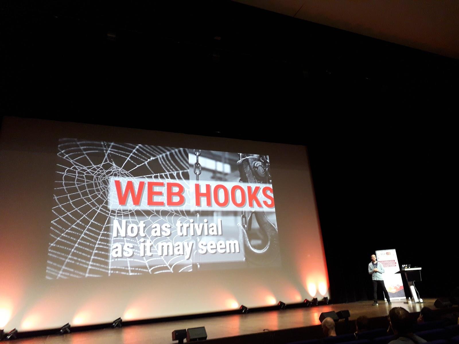 webhooks-bdxio