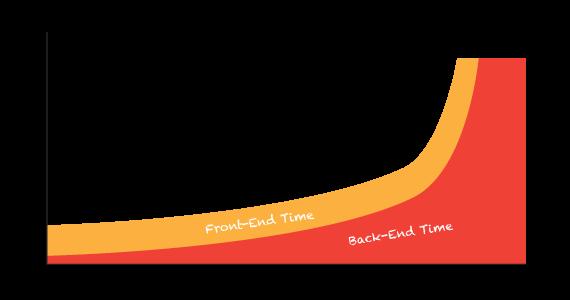 speed-awareness-graphic